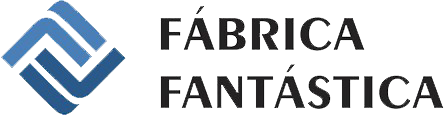 Fábrica Fantástica